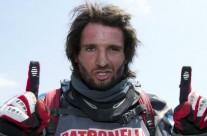 Dakar 2013 – 10