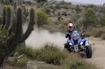 Dakar 2013 – 05