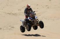 Dakar 2013 – 03