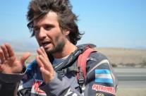 Dakar 2013 – 01