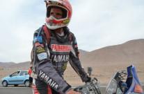Dakar 2013 – 17