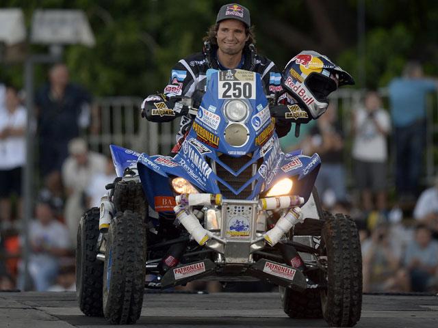 Marcos-Patronelli--AFP