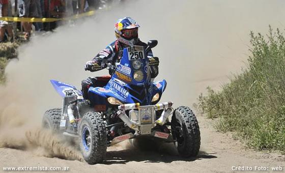 Marcos-Patronelli-Rally-Dakar-2014