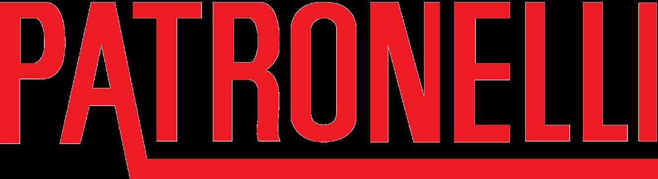logo patronelli